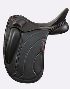 Albion Revelation Couture Dressage Dressage Bridle, Dressage Horses, Friesian Horse, English Horse Tack, English Saddle, Used Saddles, Westerns, Equestrian Style, Equestrian Fashion