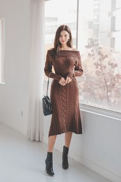 Korean Fashion Trends you can Steal – Designer Fashion Tips Korean Girl Fashion, Korean Fashion Trends, Korea Fashion, Asian Fashion, Classy Outfits, Stylish Outfits, Vintage Outfits, Korean Outfits, Mode Outfits