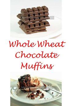 chocolate wallpaper cake recipes - chocolate fondue birthday.chocolate logo desserts 8197332537