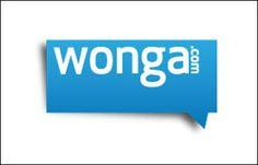 Wonga.pl Czytaj opinie: http://www.soskredyt.pl/topic/13-po%C5%BCyczka-w-wongapl-opinie-informacje/