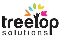 Treetop Solution is a India based company which Provides Web designing, Web Development, Mobile Application, SEO,SMO,PPC services in the Australia, New Zealand, United Kingdom, United State, Ireland, India .