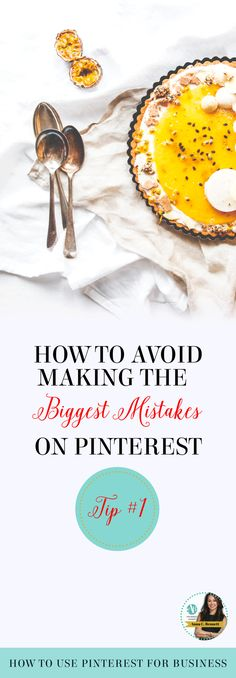 Pinterest expert Anna Bennett reveals why you need to identify your target audience is on Pinterest. Your goal on Pinterest is to be helpful and to educate your audience on a wide variety of topics that they care about. That way they can get to know your brand and interact with it, and follow you! Learn more tips for your business at https://www.whiteglovesocialmedia.com/how-use-pinterest-for-business-pinterest/ | Social Media Marketing Articles