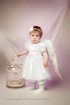 #bestphotographer #fotomumu #nataliafabrika #child #kids #baby #newbornphotography #babyphotography #childphotography #russia #retro #angel https://www.facebook.com/Natalia.Fabrika