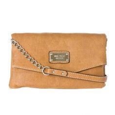 Nine West, Purses, Wallet, Chain, Mini, Fashion, Handbags, Moda, Fashion Styles