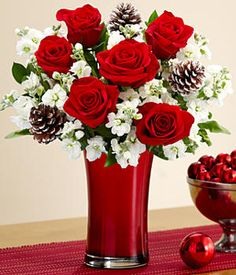 proflowers free shipping coupon code 2014