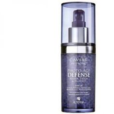 Alterna Caviar Anti-Aging® Photo-Age Defense product image 1