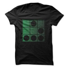 Hacker Emblem on Green Back Ground  T Shirt, Hoodie, Sweatshirt. Check price ==► http://www.sunshirts.xyz/?p=143657