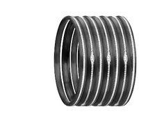 TAN-DEM: Bogh-Art carbon fiber's : A must