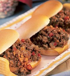 Sloppy Joe Crockpot Recipe.  Adding grated carrots, onions, bell peppers and celery to make this more healthful. Oh, and   local, grass fed beef and turkey meat.