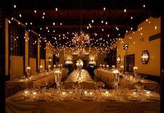 Wedding Reception Seating.... stunning.. perfect