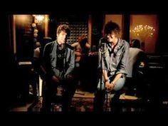 Goodbye - Joel and Luke