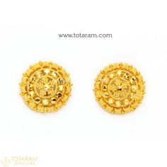 Indian Gold Jewelry Near Me Gold Earrings For Women, Gold Earrings Designs, Resin Jewelry, Gold Jewelry, Women Jewelry, Jewlery, Indian Gold Jewellery Design, Jewelry Design, Where To Buy Gold