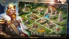 Age of Warring Empire free Coins online Hackt Glitch Cheats Cheat 2018 Age of Warring Empire