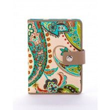 Love Spartina449!Want this Calibogue Kindle Fire Cover