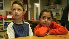Miss Kiet's Children 2017 Movies, Children, Face, Young Children, Boys, Kids, The Face, Faces, Child