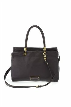 Marc Jacobs Too Hot To Handle Tote