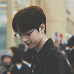 Lai Guanlin ( ˘ ³˘)❤ Rapper, Guan Lin, Lai Guanlin, Ong Seongwoo, Together Forever, My Land, 3 In One, Youngjae, Kpop Boy