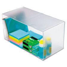 All Desktop Organizers | Wayfair