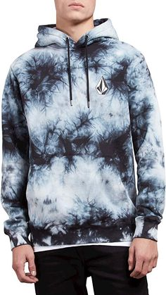 Womens Athletic Fleece Hoodie Colorful Skull with Headphone Ultra Soft Plush Winter Pullover Hooded Sweatshirt Festival Gift