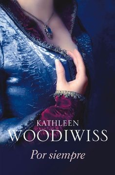 Buy Por siempre by Kathleen Woodiwiss and Read this Book on Kobo's Free Apps. Discover Kobo's Vast Collection of Ebooks and Audiobooks Today - Over 4 Million Titles! Books To Read, Audiobooks, Ebooks, Passion, Reading, Movie Posters, Book Covers, Html, Free Apps