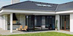 Každá cesta vedie domov Outdoor Decor, Home Decor, Decoration Home, Room Decor, Home Interior Design, Home Decoration, Interior Design