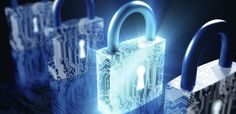 Cyberattacks Now Threat To Swiss Banks Information Security Buzz Security Tips, Online Security, Mac Os, Web Api, Swiss Bank, Cheap Hosting, Ios, Cyber Attack, Computer Internet