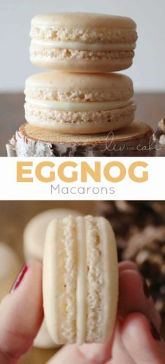 Baking Recipes, Cookie Recipes, Dessert Recipes, Just Desserts, Delicious Desserts, Yummy Food, Holiday Baking, Christmas Baking, Macarons Christmas
