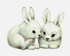 Cute Illustrations - AMARNA IMAGENS: RUTH MOREHEAD