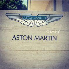#astonmartin #beverlyhills #cars
