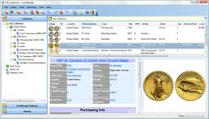 CoinManage Deluxe 2017 v17.0.0.24