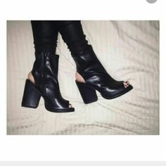 Iso social skills Looking for shoe cult social skills or something similar size 10! Nasty Gal Shoes