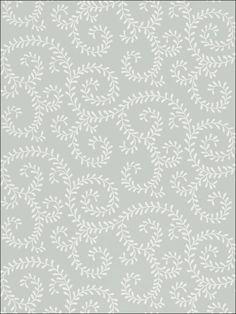 wallpaperstogo.com WTG-130252 Schumacher Traditional Wallpaper
