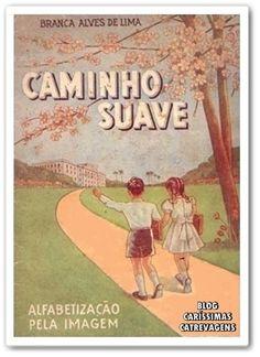 Caríssimas Catrevagens...: FUI UM ALUNO DOS ANOS 70...