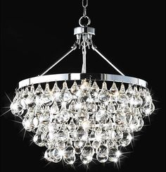 Chandelier crystals can be used for making jewelry. Don't you think that a coffin stone would make a nice pendant and pearls would be suitable for making earrings? For rings, you can choose square stone or star. Visit Here: - http://www.bubblews.com/news/8867765-amazing-decorative-pieces-made-from-beautiful-prisms