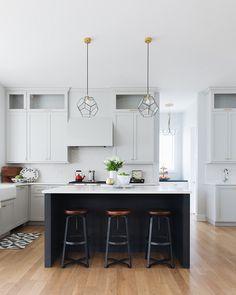 13247 best k i t c h e n images in 2019 kitchen decor kitchen rh pinterest com