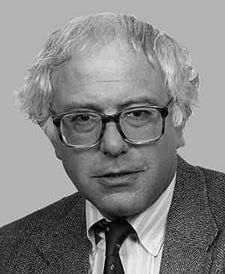 Bernie Sanders - Wikipedia, la enciclopedia libre