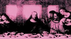 """Cose da fare a Milano: alla scoperta di Leonardo & Warhol The Genius Experience Tra le novità di marzo, c'è anche la mostra """"LEONARDO & WARHOL. The genius experience"""" allestita nella Cripta di San Sepolcro a Milano. Dal 1° marzo al 30 giugno 2019 sarà, infatti, possibile scoprire il forte legame tra l'attività del genio di Vinci e il capoluogo lombardo e quello con Andy Warhol. L'esposizione presenta più di un elemento di novità. Oltre ad essere una esperienza multimed Andy Warhol, Pop Art, Movie Posters, March, Art Pop, Film Poster, Film Posters"""