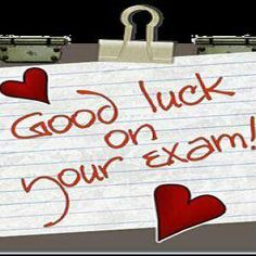 Share this on WhatsAppShare these good luck messages for exam to inspire your classmate or friends to do their best on their examination. These good [. Exam Good Luck Quotes, Exam Wishes Good Luck, Best Wishes For Exam, Good Luck For Exams, Exam Quotes, Daffy Duck, Exam Pictures, Good Luck Spells, Congratulations Quotes