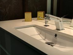 Private Bathroom Interior Design By Mario Dimitrov - Picture gallery