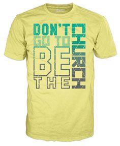 https://i.pinimg.com/236x/cc/16/14/cc16143fe1ea25504a3d03a435884988--t-shirt-designs-church-shirt-designs.jpg
