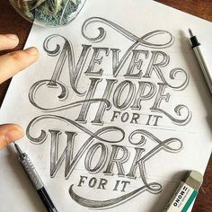 Via @kennycoil http://bit.ly/1EmPSZj #everydayshouldbefun #youdeserveit #motivationalquotes #inspirationalquotes #quotestoliveby #beinspiring #motivating #motivate #motivational #inspire #inspiring #inspirational #quotes #quote #positive #positivity