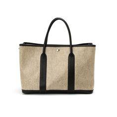 fake hermes birkin bag - Vintage Chanel Black Lambskin Large Bucket Bag | Hermes, Garden ...