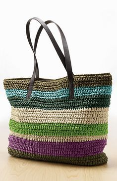 Bags & Hats for Women