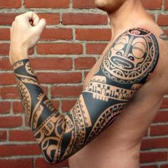 Dmitriy-Babakhin-Tattoo-Tribal-23