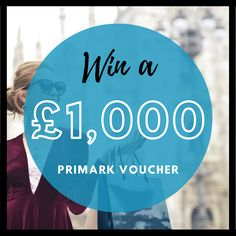 Free UK Competitions You Can Enter Now Online, Your Chance to Win Prizes. Just Click the Links to go to the Competition Entry Pages, Good Luck! Free Competitions, Thing 1, Win Prizes, 25 Years Old, Free Uk, Free Stuff, Cards, Maps