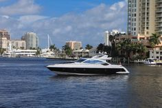 Fishing Boats for Sale in Florida