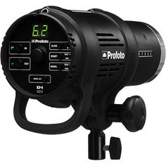 Profoto D1 500W/s Monolight