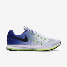 Nike Air Zoom Pegasus 33 - 10.8oz
