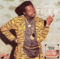 R-DM THROWBACK VIDEO: TIGER – NO WANGA GUT | RIDDIM DON MAGAZINE