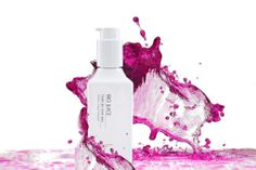 Australian-owned & Made Skin Care Red Raspberry, Organic Skin Care, Hair Products, Superfood, Pomegranate, Arctic, Juice, Drink, Health